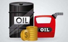 ATFX原油投资市场如何更好的交易