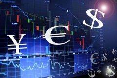 ATFX出品:如何学习外汇交易的相关知识