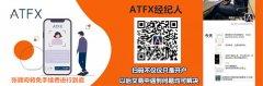 ATFX外汇开户官方参考建议2020年7月24日《操作建议》