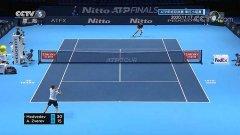 ATFX荣登国际顶级网球盛事