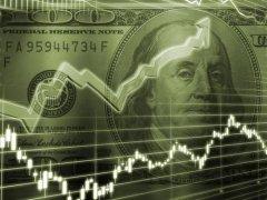 ATFX美元指数是什么?美元指数全方位解读