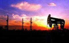 为什么原油价格不会长时间维持高价?