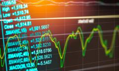 在股票交易市场中什么人最容易赚到钱?