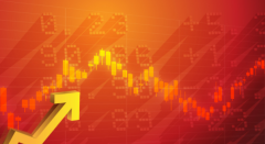 在股票交易市场上生存要避免的误区有哪些