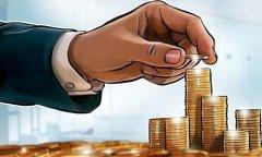 外汇交易究竟有哪些投资风险