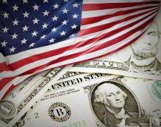 美国国债和美元指数之间的关系是怎么样的