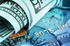 ATFX平台 在外汇市场获得盈利有哪些方法