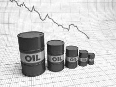 ATFX原油投资市场中投资的诀窍有哪些