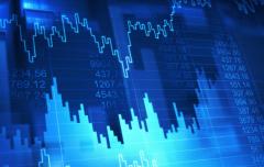 什么是创业板股票?创业板股票指数的相关介绍