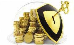 ATFX外汇交易中的亏损要如何去进行避免?