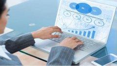 ATFX 如何衡量投资者外汇理财的水平