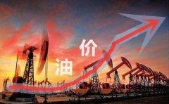 ATFX原油价格影响因素之原油需求量的影响有哪些