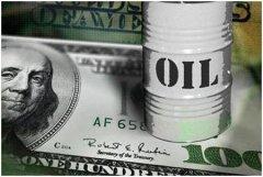 ATFX新手投资者应该如何去做原油投资