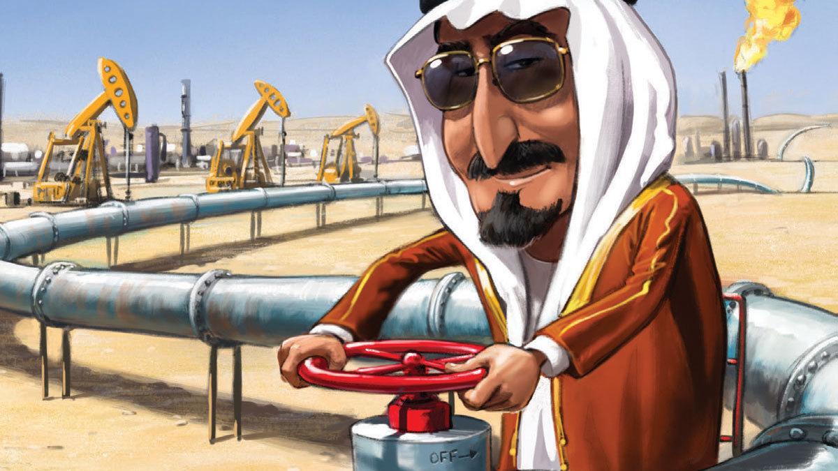 如何在ATFX交易原油,ATFX原油开户流程