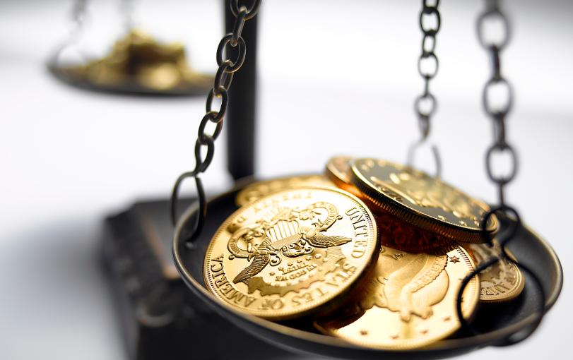 如何在ATFX交易黄金,ATFX黄金开户流程