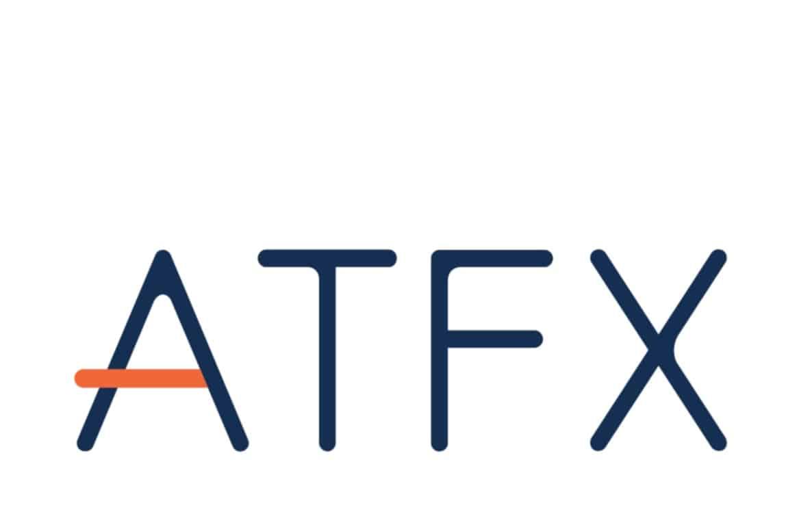 ATFX全方位解读恒生指数,恒生指数开户可以申请零手续费开户吗 ?