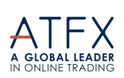 ATFX美元指数全方位解读,美元指数开户在哪里申请