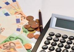 外汇新手刚接触外汇市场的投资者需要了解哪些?