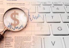 ATFX外汇交易的步骤是什么样的