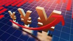 ATFX外汇 做好交易记录对外汇投资有哪些重要性?