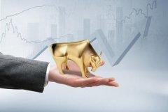内盘交易指的是什么? 股票投资中的内盘代表什么