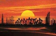 ATFX原油投资应该怎么样去操作?