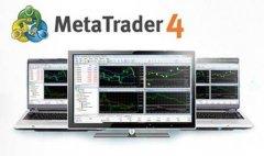 ATFX MT4外汇交易软件分为哪些版本?