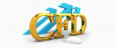 外汇交易中合约价值和手数分别指什么?